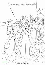 Kleurplaat Frozen Elsa Elegant Elegant Coloring Disney Princess