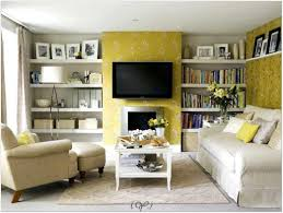 Living Room Decor With Fireplace Living Room Living Room Ideas With Fireplace And Tv Living Room