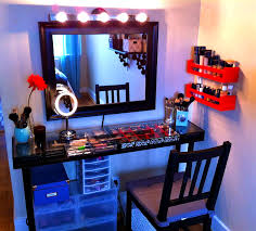 Cool Diy Makeup Organizer With Catchy Look Storage Ideas For Small Spaces  Drawers