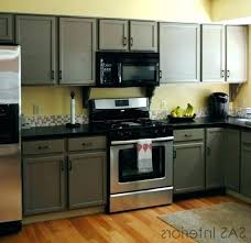 painting particle board cabinets painted particle board cabinets painting kitchen