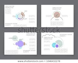 Free Business Report Card Cards Design Templates Design Business Report Stock Vector Royalty