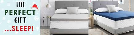 coma inducer bed toppers coma inducer bedding