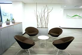 modern office lounge chairs. Modern Office Lounge Chair Large Size Of Seat Chairs Glamorous . I