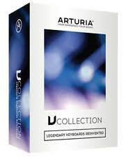 <b>Arturia</b> Mac Pro Audio <b>Software</b>, петли и сэмплы - огромный выбор ...