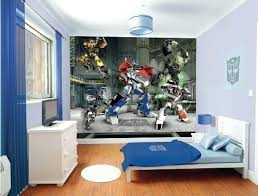 Awesome Childrens Bedroom Designs For Small Rooms Regarding Kid Mesmerizing Small Boys Bedroom Ideas