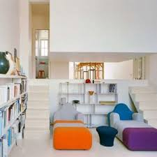 home decorating ideas for apartments. unique home decorating ideas for apartments on interior remodel with y