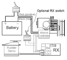 champion winch wiring diagram wiring diagram schematics rmg sail winches