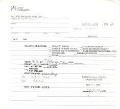Fake Dr Note 010 Template Ideas Kaiser Permanente Doctors Note For Work Absence
