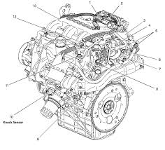 wiring diagram oldsmobile alero wiring discover your wiring 2000 pontiac grand am crank sensor location