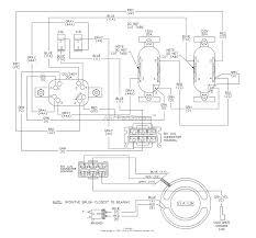 generac engine wiring schematic wiring diagram m6 generac wiring schematic general wiring diagram data generac engine wiring schematic