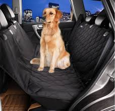 cabelas car seat covers 559 best dog carriers and travel s images on of cabelas