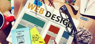 Image result for How To Make A Successful Website Design?