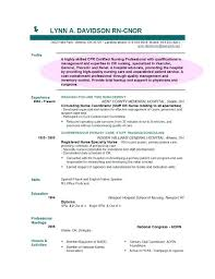 Excellent Resume Objectives Best of General Resume Objective Examples Objectives Of Also Excellent R