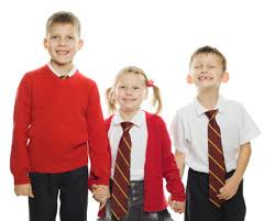 public school uniforms the pros and cons for your child  public school uniforms the pros and cons for your child