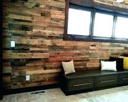 reclaimed wood furniture ideas. Barn Wood Ideas Wall Reclaimed  Panels Furniture L