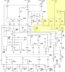 2003 jeep wrangler wiring harness example electrical wiring diagram \u2022 HVAC Wiring Schematics at 2216e Wiring Schematic
