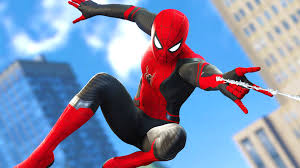 Only the best hd background pictures. Free Download Gameplay Of Spider Man Far From Home Suits In Spider Man Ps4 1920x1080 For Your Desktop Mobile Tablet Explore 65 Wallpaper Spider Man Homecoming Ign Wallpaper Spider Man Homecoming