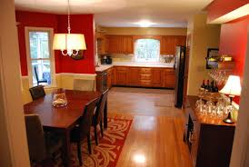 kitchen and dining room paint colors. kitchen and dining room paint colors d