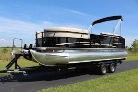 2018 bentley pontoon boat. plain pontoon l_2017bentley223bbb018 and 2018 bentley pontoon boat o