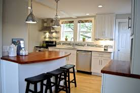 kitchens with track lighting. Full Size Of Kitchen Lighting:kitchen Track Lighting Options Sink Led Kitchens With
