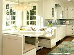 built in kitchen seating built in kitchen bench medium size of bench seating and 4 built built in kitchen seating