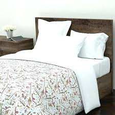 what macys twin xl comforter extra long comforters comes in a set marvellous design full bedding