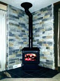 mobile home wood burning fireplace stove for approved stoves