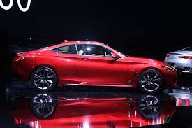 infiniti q50 coupe. 2017 infiniti q50 coupe colors alamogroup in q60 first look review motor trend inside