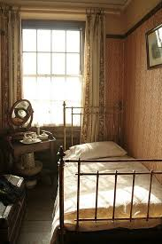 Edwardian Bedroom Ideas 3
