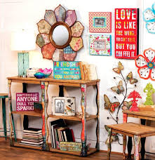 office decor stores. Cool Superb Bohemian House Decor Home Stores Attractive Full Office Decorating