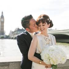 london wedding photographer at the savoy hotel in london