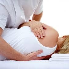 Presentkort massage stockholm