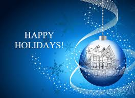 Free Holiday Photo Greeting Cards 20 Free Holiday Greeting Card Design Ideas Uprinting