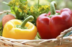 Licht- und Schattenseiten von, vitamin C)
