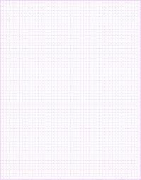 Small Graph Paper To Print Small Square Graph Paper Template Print Pinterest Graph Paper