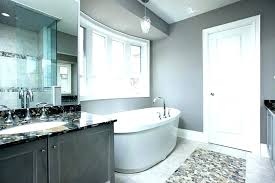 blue and gray bathroom purple and grey bathroom ideas gray bathroom ideas bathroom ideas grey bathroom ideas blue gray bathroom gray tile blue walls