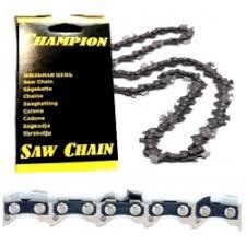 Отзывы о <b>Пильная цепь Champion</b> 57