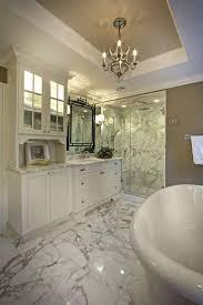 Chandelier : Bathroom Mirror With Lights Bronze Bathroom Light ...
