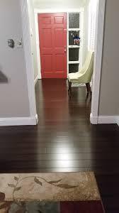 floor design morning star bamboo flooring reviews