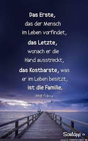 Pin Von Maria Vamvakidou Auf German Pinterest Quotes Verses Und