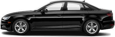 2018 audi maintenance schedule.  maintenance 20t premium 2018 audi a4 sedan intended audi maintenance schedule q