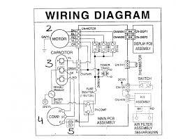 best ac unit wiring diagram york ac unit wiring diagram diagrams air Conditioning Air Conditioner Wiring Diagram best ac unit wiring diagram york ac unit wiring diagram diagrams air conditioners best of at