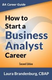 learn more about becoming an it business analyst ba roles and responsibilities