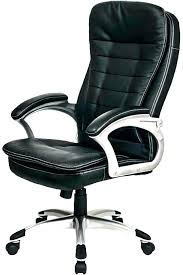 white rolling chair black rolling chair medium size of task chair lane office chair white leather