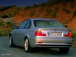 Coupe Series 2001 bmw 323i specs : BMW 3 Series Coupe (E46) specs - 1999, 2000, 2001, 2002, 2003 ...