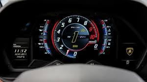 lamborghini veneno speedometer. 2017 lamborghini aventador s coupe veneno speedometer