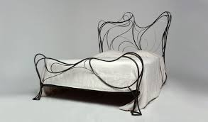 metal furniture design. metal chair design furniture