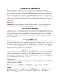 high school essay sample essay format example for high school   high school 14 essay format for college examples of resumes chicago style