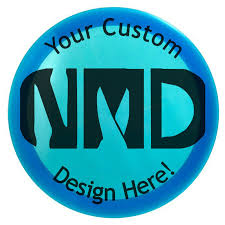 Custom Design Disc Golf Discs Disc Golf Nmd Custom Dyed Discs Anything You Want Innova